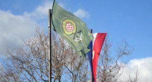 hvo-zastava-735x400