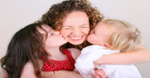 mothers_day_uk-860x450_c