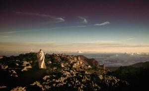 pilgrimage-336615_640