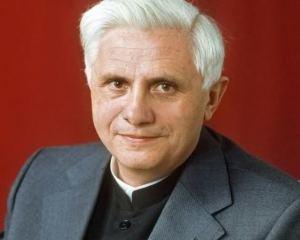 Joseph-Ratzinger-1