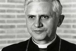 Joseph-Ratzinger-4