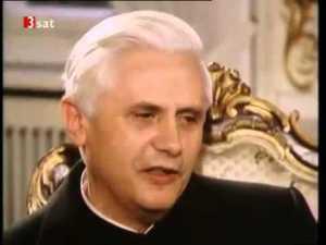 Joseph-Ratzinger-5