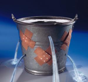 Leaky-Bucket-1024x960