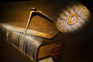 freemasonry-
