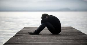 kpnd Lonely-sad-man-860x450_c