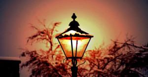 lampa-860x450_c
