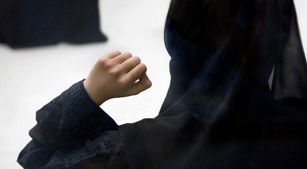 sekul hijab-600x330
