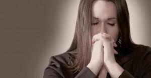 woman-praying_11936327_s-860x450_c