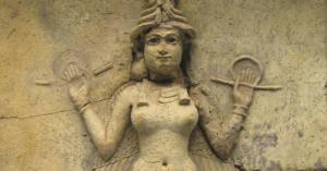 Ishtar-696x365