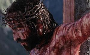 Isus-na-krizu