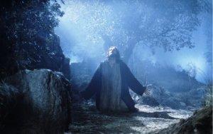 Isusova-molitva-u-Getsemanskom-vrtu