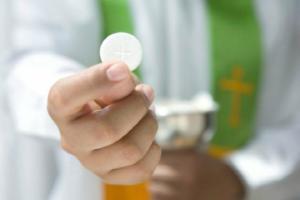 Isusove-zapovijedi-svecenicima