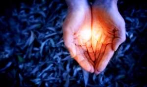 Smisao-i-vrijednost-milostinje-u-svjetlu-korizme