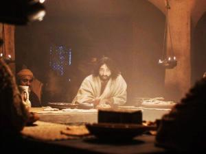 Veliki-cetvrtak_dan-Isusove-posljednje-vecere