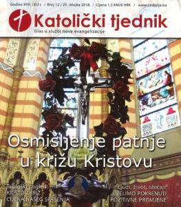 KT12_jpg