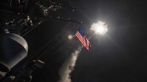 napad-na-siriju-848x478