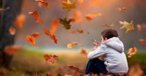 psdbb boy-sad-mood-lonely-wallpaper-768x480-860x450_c