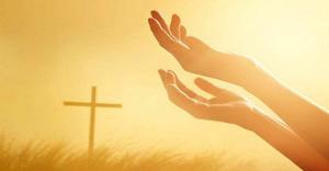 bjtkpikg molitva-za-darove-i-plodove-860x450_c