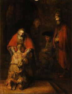 oo Rembrandt-van-Rijn-The-Return-of-the-Prodigal-Son-c.-1661–1669