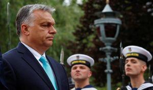 pldrikil 2018-05-14T113844Z_1310863495_RC1B226314E0_RTRMADP_3_POLAND-HUNGARY-ORBAN
