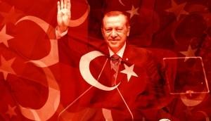 epr erdogan-2215259_1920