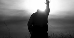 lpvr seed-prayer-night-big-860x450_c