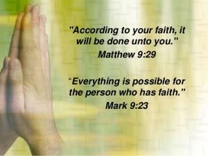 mt9,29 pastors-appreciation-day-how-god-builds-your-faith-ptr-joven-soro-10am-morning-service-2-638