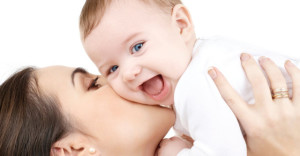 olmm Mother-and-Child-860x450_c
