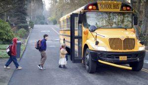pal school-bus-1525654