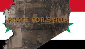 spk syria-1699119_1920-1