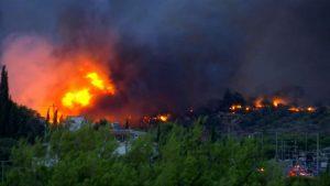 kpšpšist spaljena-grčka-3-848x478