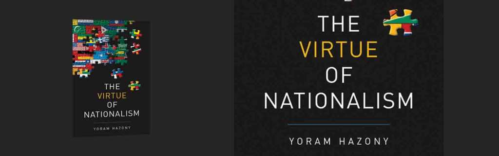 The-Virtue-of-Nationalism-banner