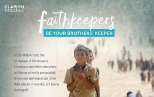fndoip clarion_faithkeepers-768x993-e1535667214449