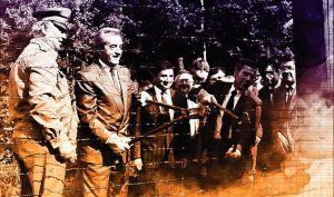 zsdsm Hungary-1989-06-27