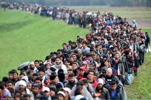 nnghakie migranti-slo