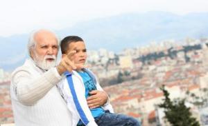 pdižp djed-i-unuk