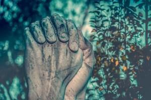 religija pray-3611519_640