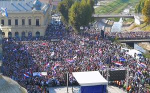 vknćbu Prosvjed-u-Vukovaru