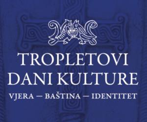 TDK-banner-pola