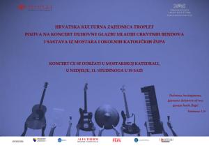 koncert - TDK2018