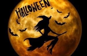 pnv halloween-959049_960_720