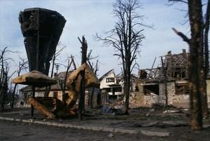 vukovar-analog-archives