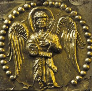 šjnb Jadran-Bizant