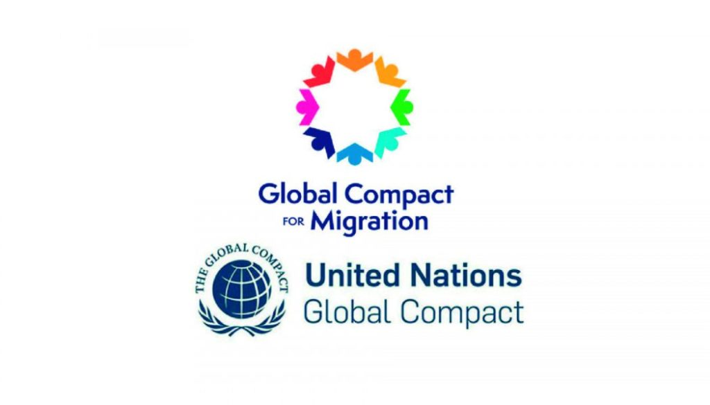 MGC global-compact-migration-01-1050x600