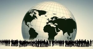 bkjrmz global_agenda-e1533827562555-696x369