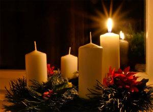 mtvk advent