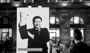 Xi-Jinping-940x560