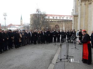 bozanic-holokaust