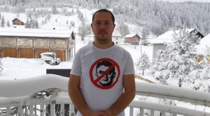 ivo_pougarac_cakaric