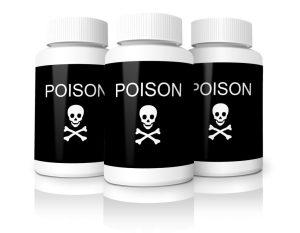 ktrzir poison-684990_1920-1024x796